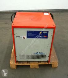 Piezas manutención Indatron ST 80V/125A otras piezas usada