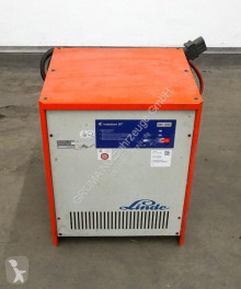 Indatron ST 80 V/12 5 A used other spare parts