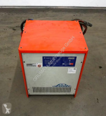 Indatron ST 80V/125A used other spare parts