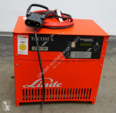 TriCom L 24 V/90 A used other spare parts
