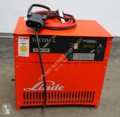 TriCom L 24 V/90 A gebrauchter Andere Ersatzteile