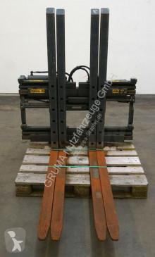 Stabau S7-DPK-25 S gebrauchter Andere Ersatzteile