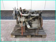 Piezas manutención motor Perkins Hino / mazda 6 cilinder diesel