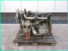 Pièces manutention moteur Perkins Hino / mazda 6 cilinder diesel
