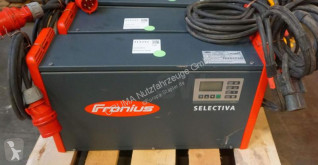 Fronius Selectiva 4090 48V90A andre dele brugt