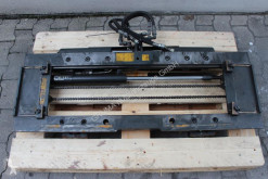 Kaup 2T163SN used other spare parts