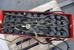 Piezas manutención 24 V 2 PzS 250 Ah otras piezas usada