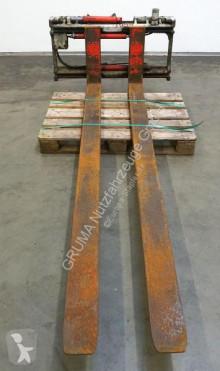 Piezas manutención Pièce Durwen RZV 35 S