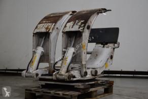 Части за подемно-транспортна техника Cascade 77F-RDP-B601 втора употреба