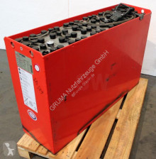 48 V 4 PzS 620 Ah alte piese second-hand