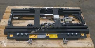 Kaup 2T160B diğer parçalar ikinci el araç