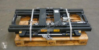 Piezas manutención Kaup 4,8T466B otras piezas usada