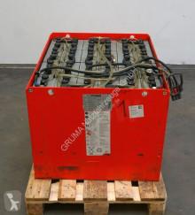 48 V 6 PzS 750 Ah andre dele brugt