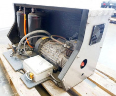 Náhradné diely na manipulačnú techniku Pièce Linde Kompressor für Druckluftbremsanlage P 80