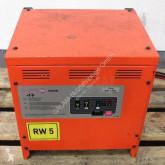 Econ plus 24V/35A inne części używany