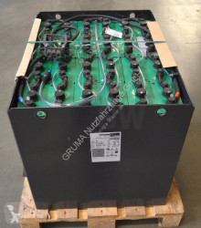 48 V 5 PzS 625 Ah used other spare parts