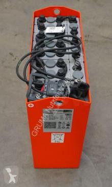 24 V 3 EPzV-BS 213 Ah tweedehands overige onderdelen
