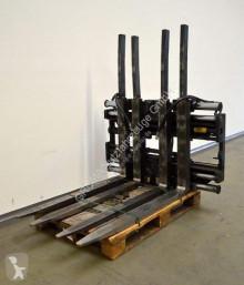 Meyer 6-5206F tweedehands overige onderdelen
