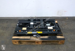 Kaup 2T466B used other spare parts