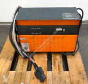 Still Belatron Compact 48 V / 100 A used other spare parts