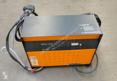 Peças elevação Still Belatron Compact 48 V / 100 A outras peças usado