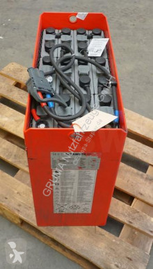 Hawker 24 V 3 PzS 345 Ah used other spare parts