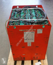 48 V 5 PzS 775 Ah used other spare parts