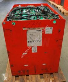 Piezas manutención 48 V 5 PzS 775 Ah otras piezas usada