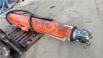 Pièces manutention hydraulique Vérin hydraulique Pistón Principal Elevación DEMAG AC 155 TRACCIÓN 6X6X6 pour grue mobile DEMAG AC 155 TRACCIÓN 6X6X6