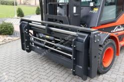 Kaldırma-taşıma parçaları çatallar *Sonstige Zinkenverstellgerät PFA 12T 2400mm 8t/900
