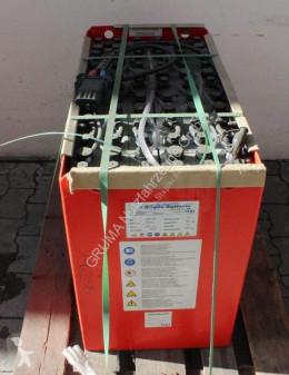48 V 3 PzS 360 Ah inne części używany