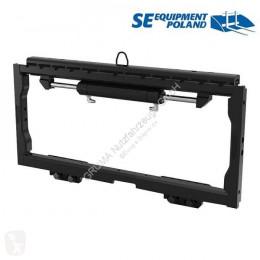 Pièce Sideshifter SE 0890mm/2500kg/FEM 2