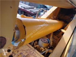 Piezas manutención hidráulico Liebherr Vérin hydraulique Pistones Hidraulicos LTM 1030 GRÚA MÓVIL pour grue mobile LTM 1030 GRÚA MÓVIL