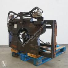 Pièce Meyer 5-2507F-Z