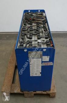 Peças elevação 48 V 5 PzS 775 Ah outras peças usado