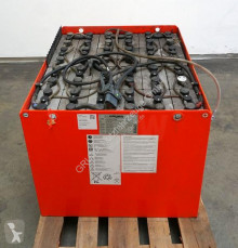 48 V 6 PZS 750 Ah used other spare parts