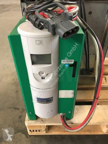 Trak Air 24 V/75 A used other spare parts