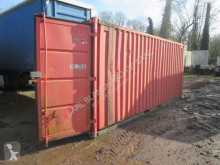 Piese stivuitoare CONTAINER MARITIME 20 PIEDS accesorii second-hand