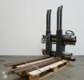 قطع آلات المناولة Pièce Durwen DPK 25 C