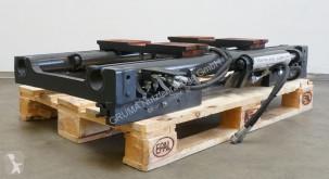Durwen RZV 45 S gebrauchter Andere Ersatzteile