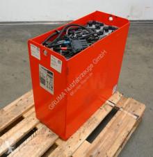 Náhradné diely na manipulačnú techniku 24 V 3 PzS 345 Ah ďalšie diely ojazdený