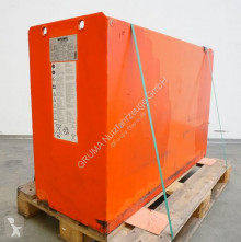 48 V 5 PzS 775 Ah alte piese second-hand