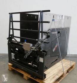 Piezas manutención Pièce Meyer 3-8416G
