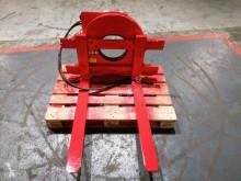 Piezas manutención Cascade 30G35072 RO accesorios usada