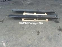 Dele til håndtering gafler 2000 mm