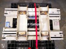 Piezas manutención Cascade UPF-0502 RO hidráulico usada
