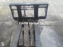 Piezas manutención 31FPF251150 hidráulico nueva