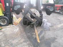 Piezas manutención accesorios Cascade 40G-RRB-A520R1