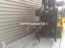 Piezas manutención accesorios Cascade 130F-RD-SEL-54515