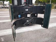 Piezas manutención accesorios Cascade 90F33480 R3